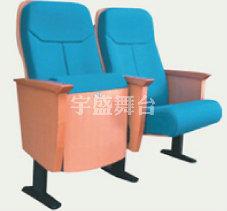必威体育app官方下载座椅