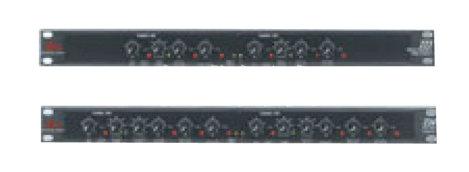 200系列电子分频器资料
