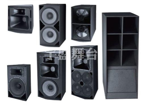 AE系列音箱