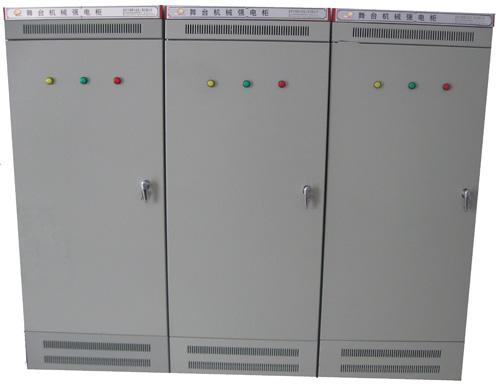 必威体育app官方下载机械强电柜